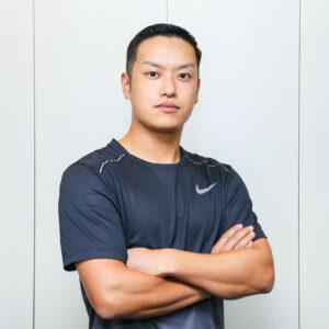 小川航平, パーソナルトレーナー, S&Cコーチ